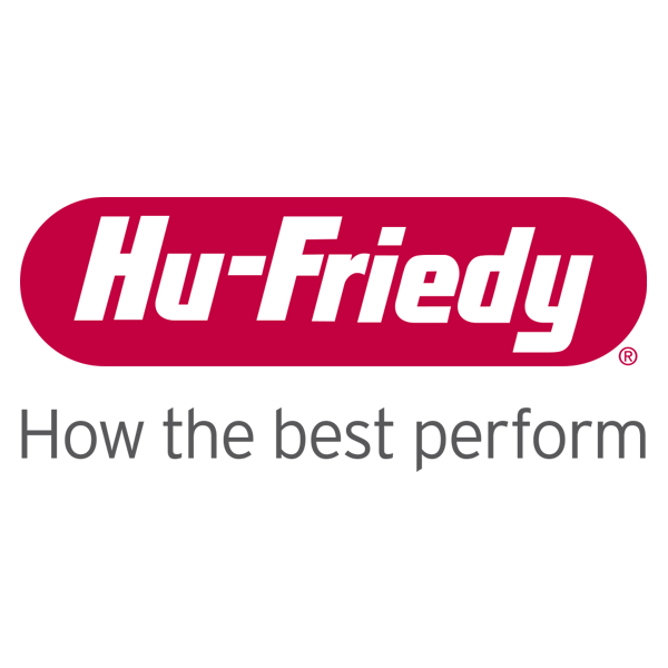 Hu-Friedy Mfg. Co.LLC