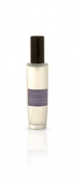 DENTAL WELLNESS, LINARI Raumspray MALVA 100ml