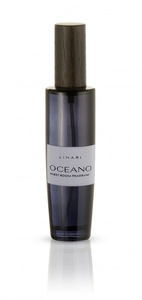 DENTAL WELLNESS, LINARI Raumspray OCEANO 100ml